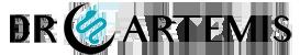 Dr. Artemis Morris Logo